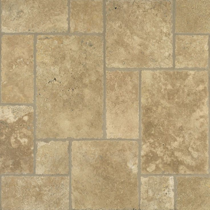 Nimara Chiseled Pattern Floor Pavimento Cotto E