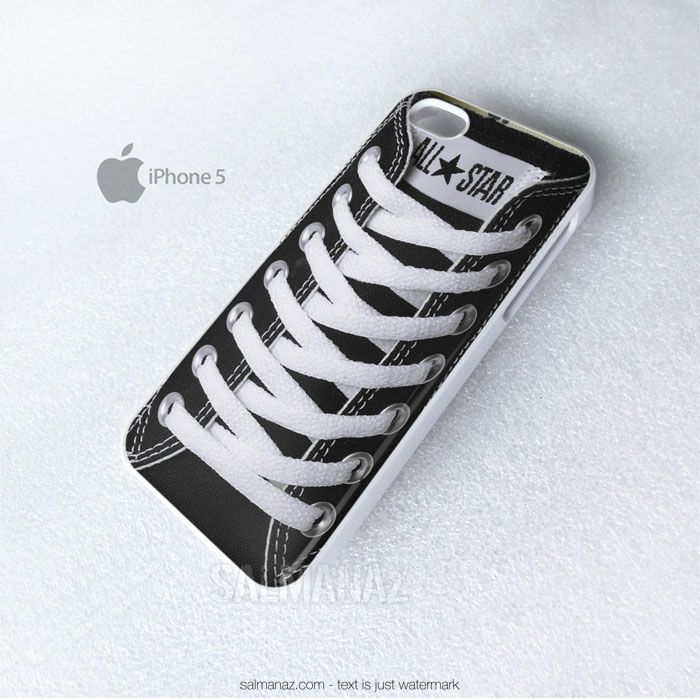 5s iphone cover