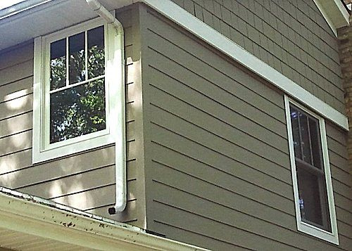 Window types and styles windows shutters pinterest for Window styles