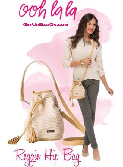 Miche is your one stop shop for purses, accessories and more! With one