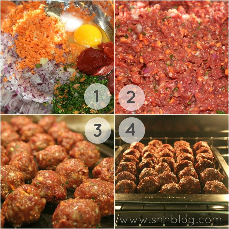 paleo meatballs BEAUtiful mess.: Ma! Meatloaf! Really yummy!!! I would ...