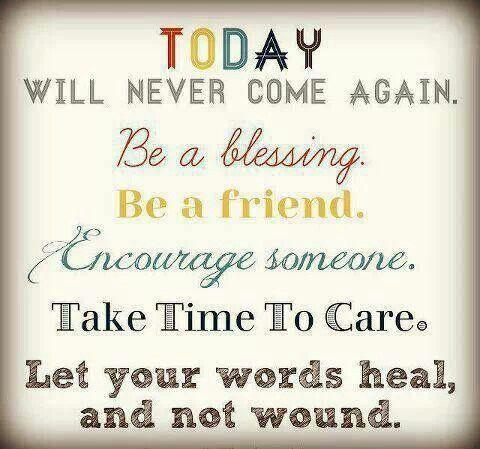 2442c8476e800881a6d4b4787f8e1807 - Take time to care! - Love Talk
