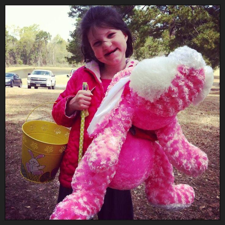 Jase & Missy's daughter | Jase & Missy Robertson | Pinterest