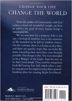 download Semiotics and Linguistic Structure: A Primer of Philosophic Logic 1978