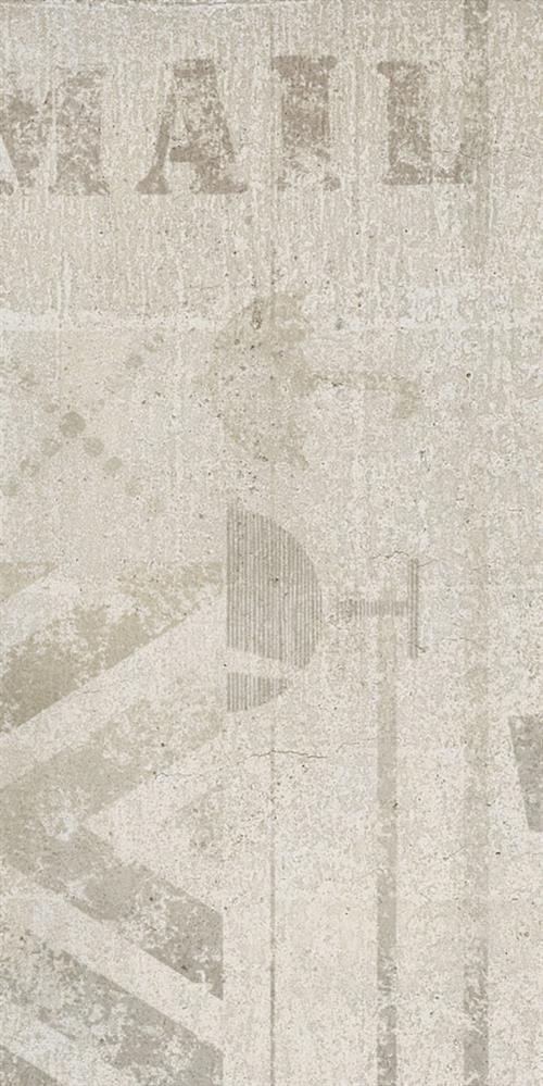 Azulejos Para Baño Toluca:interceramic Deco Tan