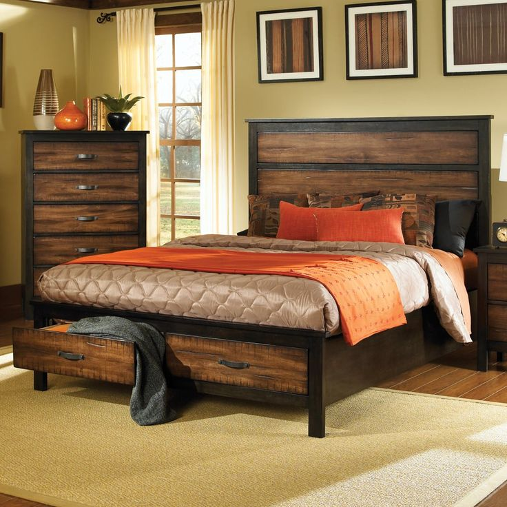 kimball bedroom furniture home design 2017