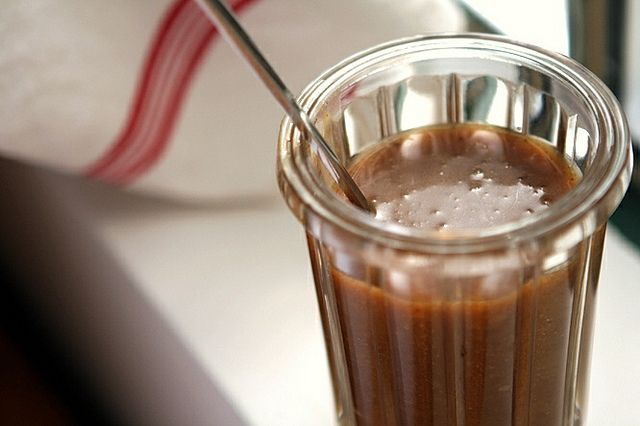 Butterscotch Sauce | Recipe