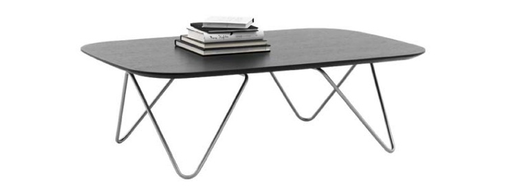 Boconcept Occa Side Table : Modern Coffee tables  Huge Range  BoConcept  Stores throughout the
