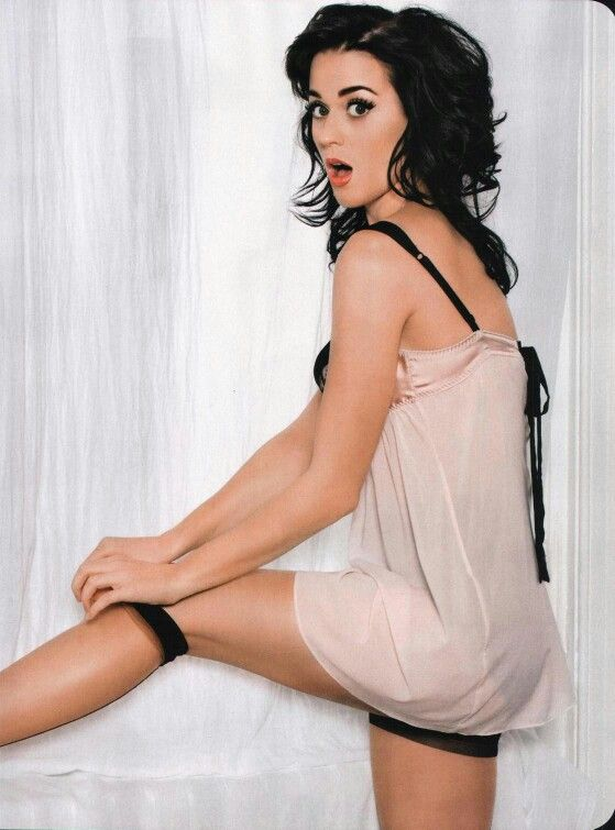 Katy Perry Stockings Images & Pictures - Becuo Cheryl Cole