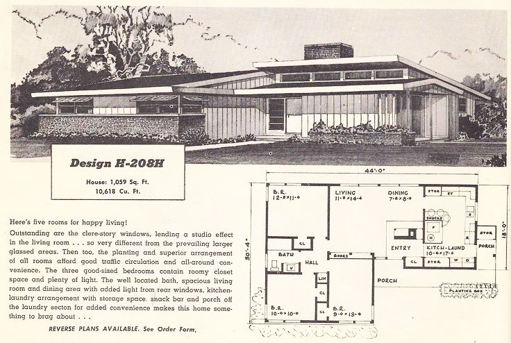 Houses Further Modern Sofa Design On Mid Century Atomic Ranch House