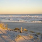 The best of the Jersey Shore beaches! #travel #jetset #beaches
