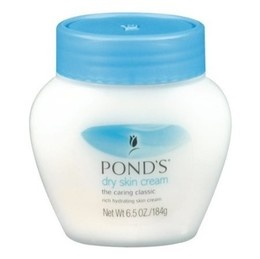 ... www.bebeautysmart.com/2012/04/product-review-ponds-dry-skin-cream.html