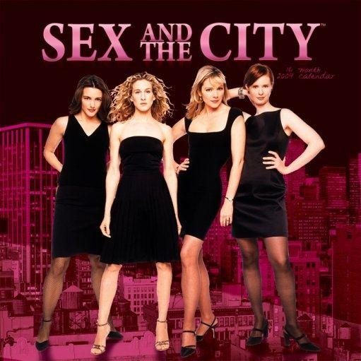 Sex_and_the_City_Sexo_en_Nueva_York_Serie_de_TV.jpg