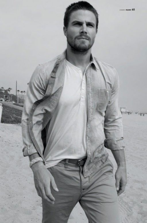 Google Image Result for http://www.malecelebnews.com/wp-content/images/2012/08/Stephen-Amell-Covers-Blank-Magazine-04-512x779.jpg