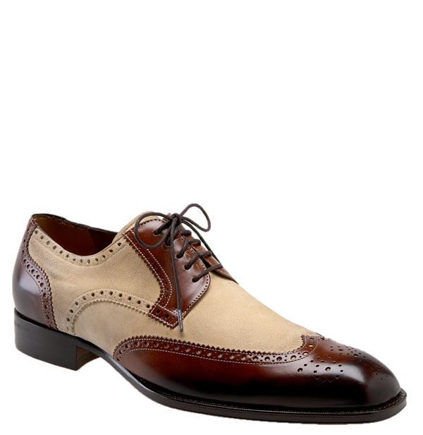 Designer shoes for men