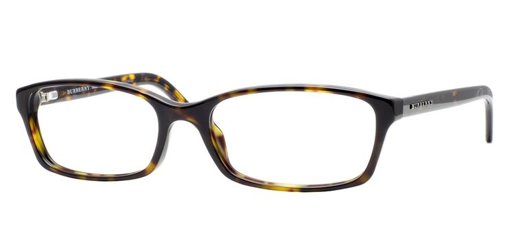 Eyeglass Frames Be2073 : Burberry BE2073 Eyeglasses