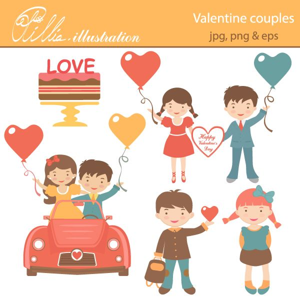 valentine's day couples massage boston