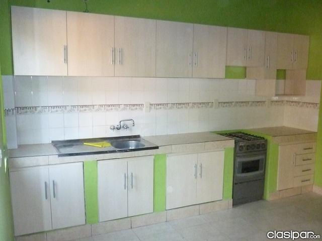 Fabrica de cocinas integrales monterrey for Cocinas precios fabrica