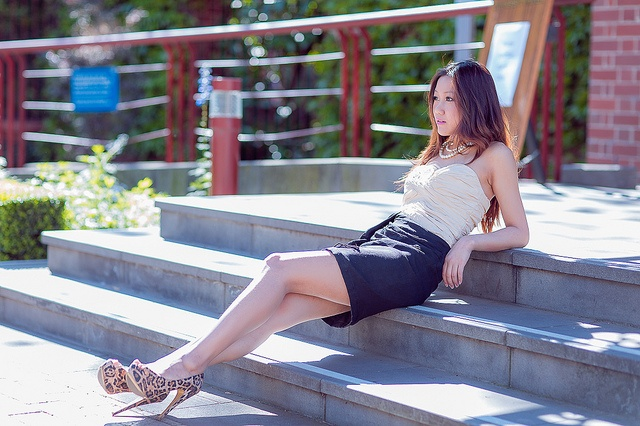 free dating site asia