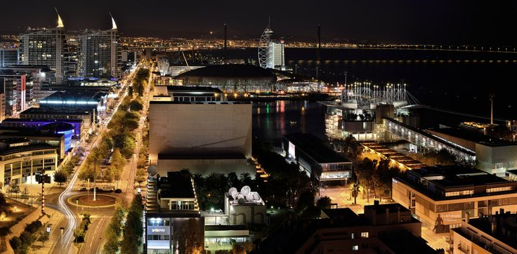 Nightlife Lisbon | RentTheSun