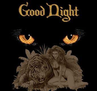The Eyes | goodnights | Pinterest