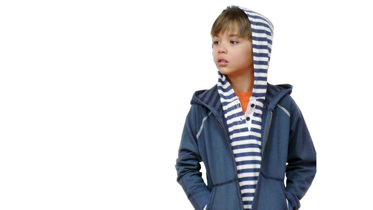 Nyc Showrooms Wholesale Childrens Designer Clothing