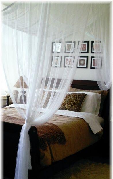 british colonial bedroom hemmingway british colonial