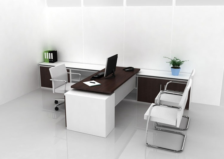 Excellent Los Angeles Cubicles  Los Angeles Office Furniture  Crest Office