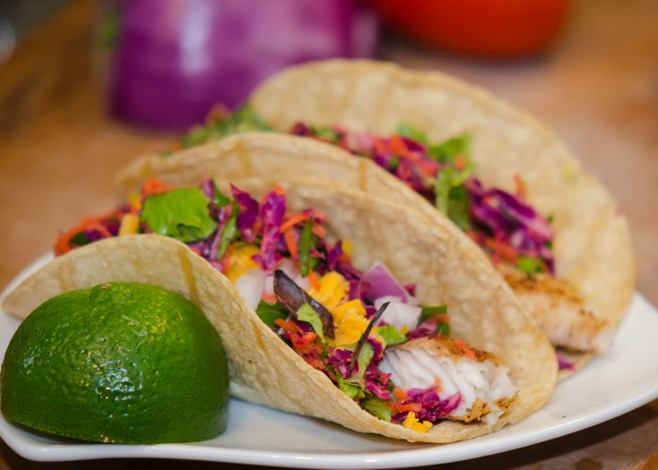 fish tacos anaheim fish tacos saucy fish tacos simple grilled fish ...