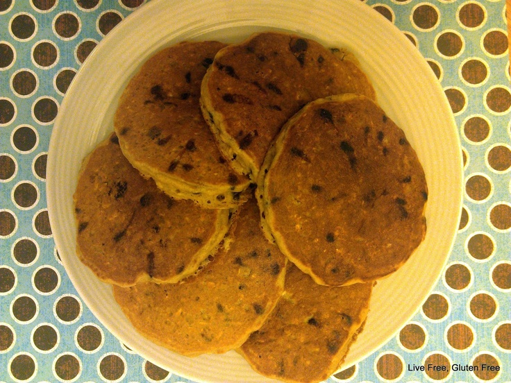 wheat oatmeal chocolate chip cookies oatmeal chocolate chip and pecan ...