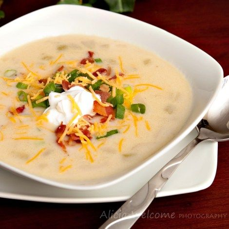 Almond Chicken Soup With Sweet Potato, Collards, And Ginger Recipes ...