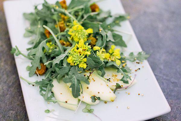 Pin by Noelle PeacefulPlate on Peaceful Plate: Vegan Food | Pinterest