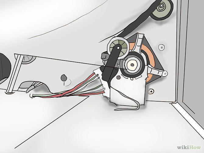 whirlpool electric water heater manual