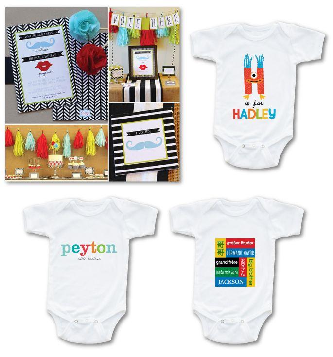 couples baby shower ideas baby ryan 39 s shower pinterest