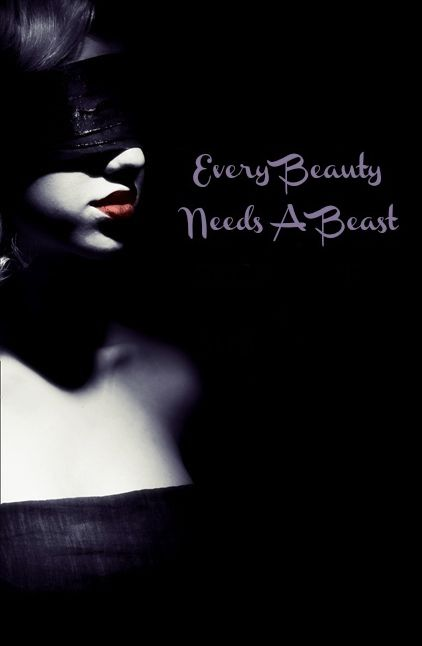 Every beauty needs a beast   Live, Laugh, Love   Pinterest