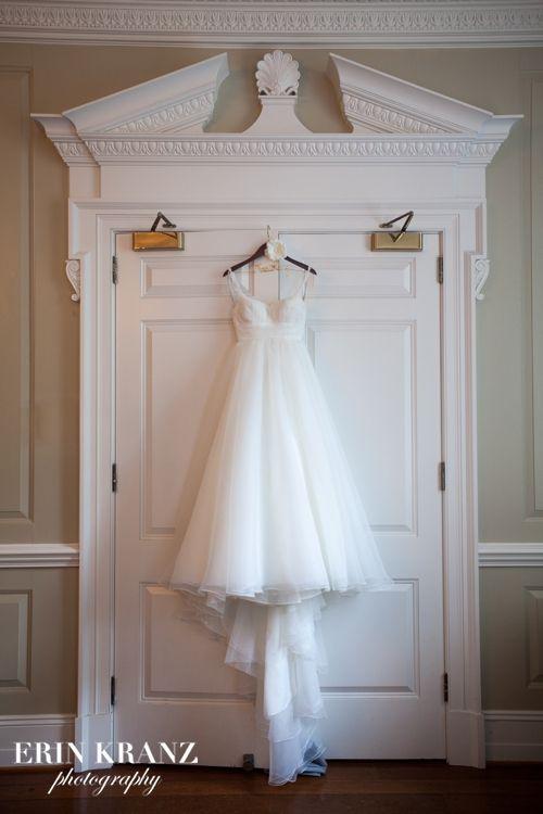 Charlotte-wedding-photographer-Renaissance-Southpark-photos_005