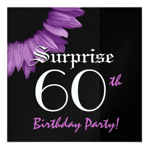 70Th Birthday Invite is beautiful invitation sample