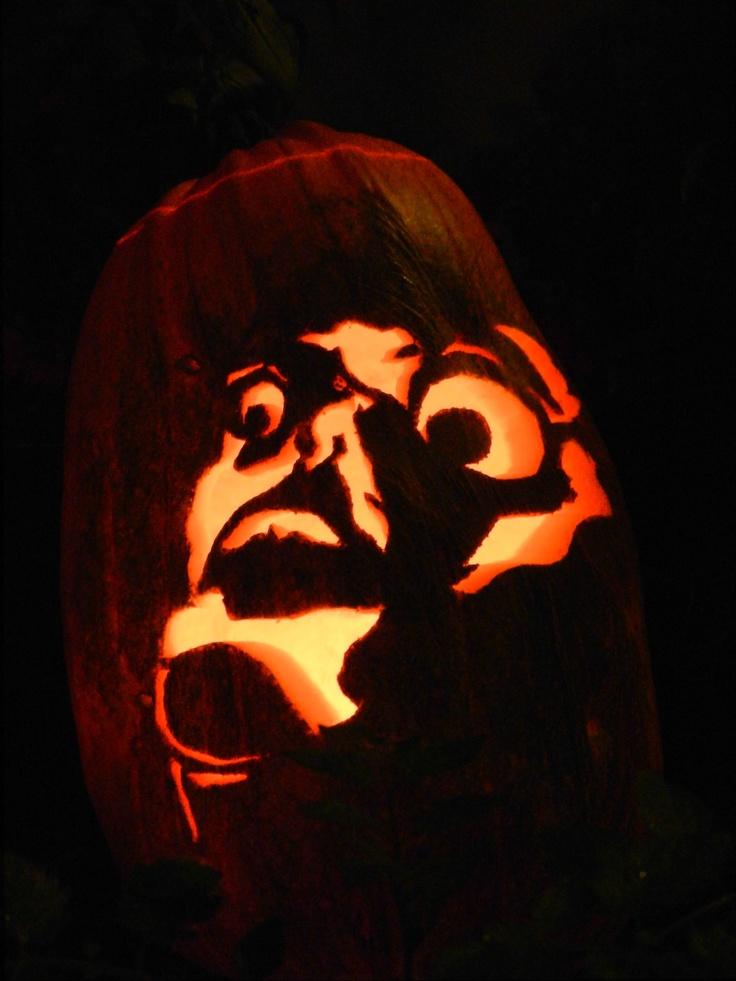 Gasp Pumpkin Memes  Buddy Board  Pinterest