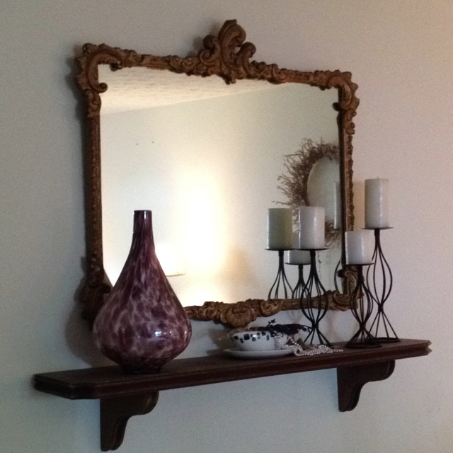 Wall Sconces Above Couch : Pin by Rachael Holder on Home Decor Pinterest