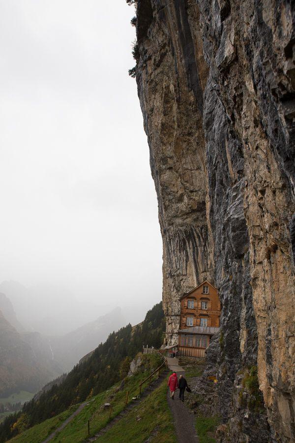 coffee break // swiss alps | Switzerland | Pinterest