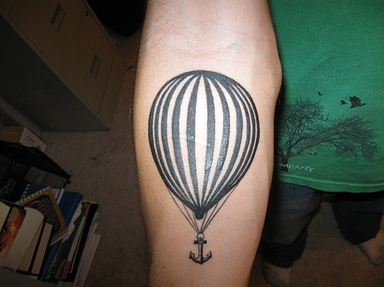 Modest mouse tattoo pictures to pin on pinterest tattooskid for Modest mouse tattoo