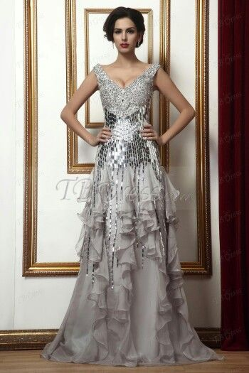 Mother in law dress wedding pinterest for Mother in law wedding dresses