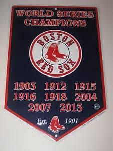 Boston red sox championship t shirts 911