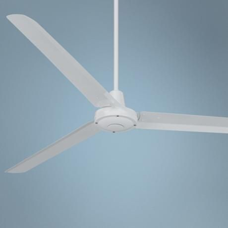 60 turbina ceiling fan use
