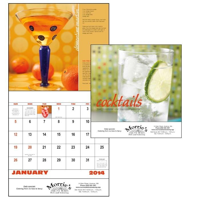 Pin by ePromos Promotional Products, Inc. on Office Products | Pinter ...