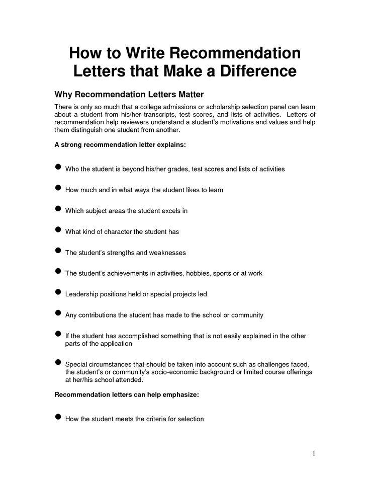 reference letter ubc undergraduate