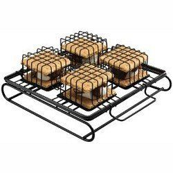 to Love STL-400 4-S'more Maker by Smore To Love. $11.87. Easily stacks ...