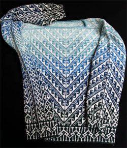 Elizabeth Zimmerman Free Knitting Patterns : FREE ELIZABETH ZIMMERMAN KNITTING PATTERNS - VERY SIMPLE FREE KNITTING PATTERNS