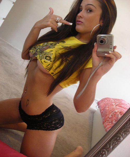 freida pinto nude sexy