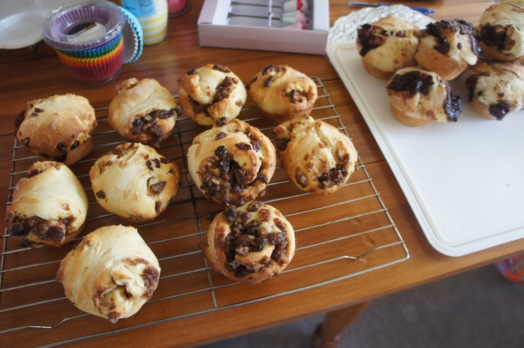 Date Caramel Brioche Recipe   Blog Pictures   Pinterest
